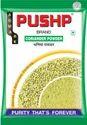 Pushp Brand