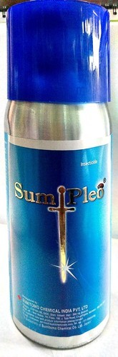 Sumi Pleo Sumitomo Chemical