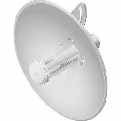 Ubiquiti Powerbeam PBE-M5-300 Antenna