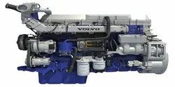 Volvo Engine Parts