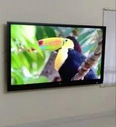 4k LED Interactive Panel Board