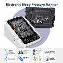 Electronic Blood Presser Monitor