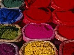 Acid Dyes for Textile Industry