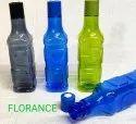 Mayur Plastic Water Bottles, Capacity: 700ml, Size: 700 Ml