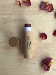 Bamboo Lip Balm