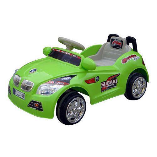 next gen international wholesaler of kids battery car kids battery operated car from delhi