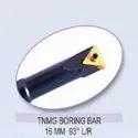 TNMG Boring Bar