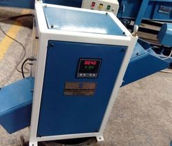 Conveyor Component Counter