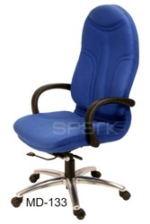 MD-133 Executive Chair
