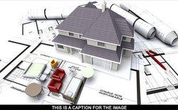 Architectural And Designing