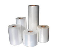 Shrink Hood Film Roll