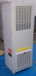 Electric Panel Air Conditioner