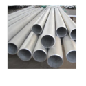 Cold Drawn Welded Pipes, Size/diameter: 1 Inch