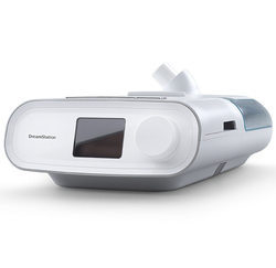 Philips Respironics BiPAP PRO Dreamstation ( Warranty of 2  2 years SPECIAL OFFER)