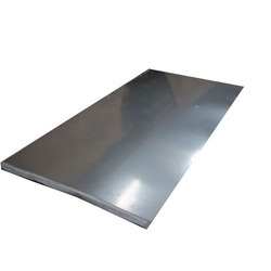 301 Stainless Steel Sheets