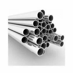 Galvanised Riser Pipe