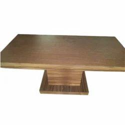 Wooden Office Modular Furniture