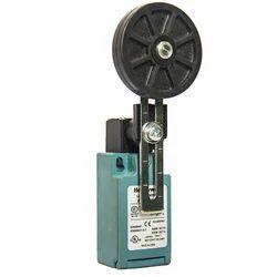 ZLDA01A2Y Honeywell Limit Switches