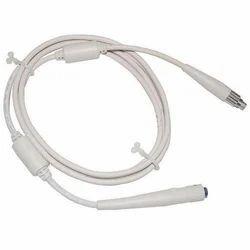 Philips TC30 USB ECG Cable 989803164281
