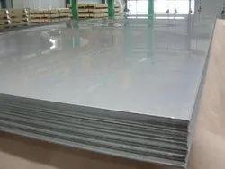 T M SS409板材,厚度:1-2毫米,用于工业