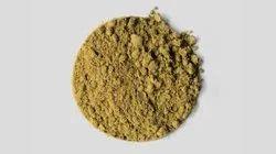 Herbaveda Cold Milled Hemp Protein Powder, Treatment: Natural