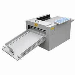 Okoboji Paper Creaser Automatic 13