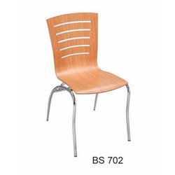 BS702 Cafe Chair