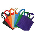 Non-woven Carry Bags, Capacity: 500gm, 1kg
