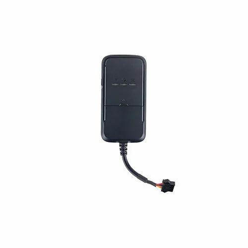 Concox Jv200 Gps Tracker