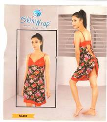 9b022a677d Ladies Night Dress in Delhi