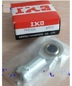 IKO  PHS 10 Rod End Bearing