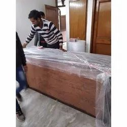 Pan India Commercial Relocation Service, Local