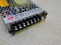 LRS-150-24 SMPS