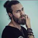 Beards Styles Salon