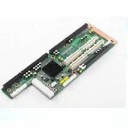 PCE-5B04-20A1E PCI Express Backplanes