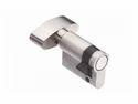 Key Cylinder Lock