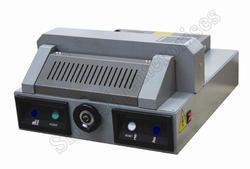 320V Digital Paper Cutter