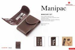 Manicure Set - Manipac