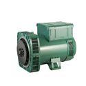 Resistors For Generators, Usage/application: Electrical Industry