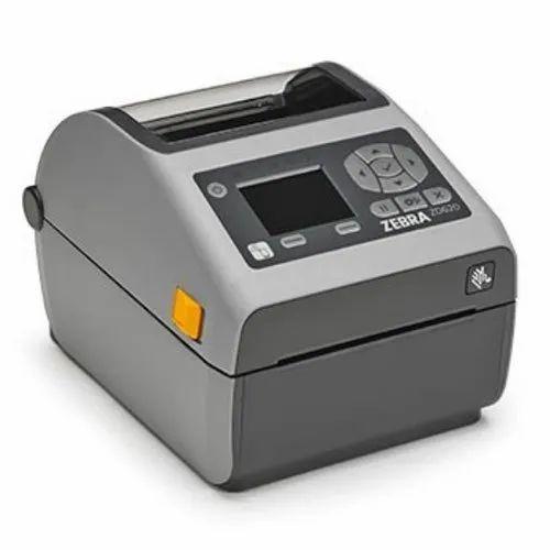 Zebra Zd620 Desktop Label Printers