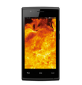 Flame 7s Lyf Smartphone