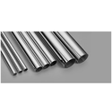 321 Stainless Steel Boiler Pipes, Size: 1 Inch