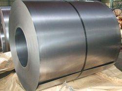 Stainless Steel 304 Coil, 2B Matt PVC (No.4 Finish)