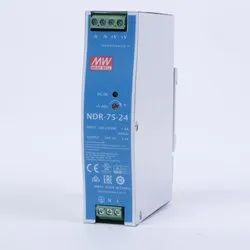 48V Din Rail Switching Power Supply