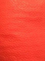 Non Woven Texture Fabrics
