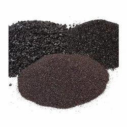 Commercial Aluminum Oxide