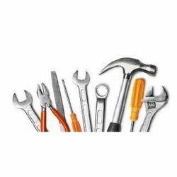 300-500 Gram Stainless Steel Hand Tool, Packaging: Box