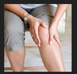 Orthopedic Physiotherapy Treatment Services