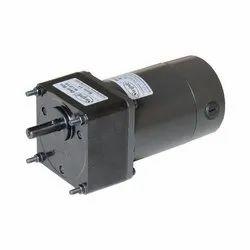 20 Watt PMDC Motor