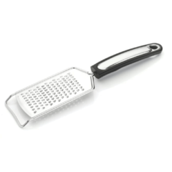 S.S. Cheese Grater